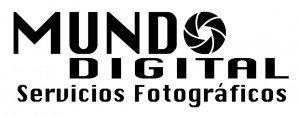 mundo-digital_servicios-fotograficos-300x118