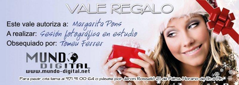 demo_vale_regalo