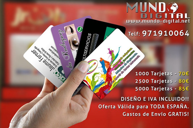 tarifas_tarjetas_REDUCIDO