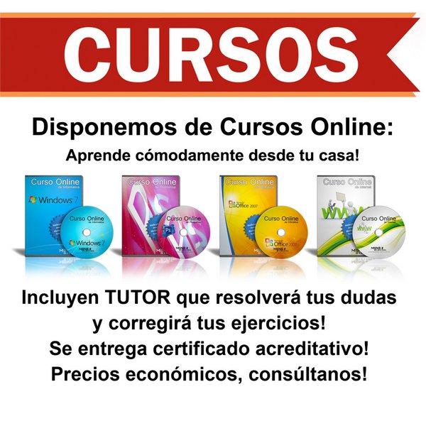 cursos_online_mini